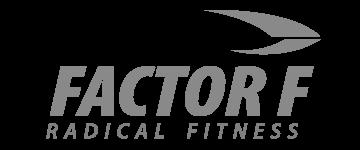 m-FACTOR-F