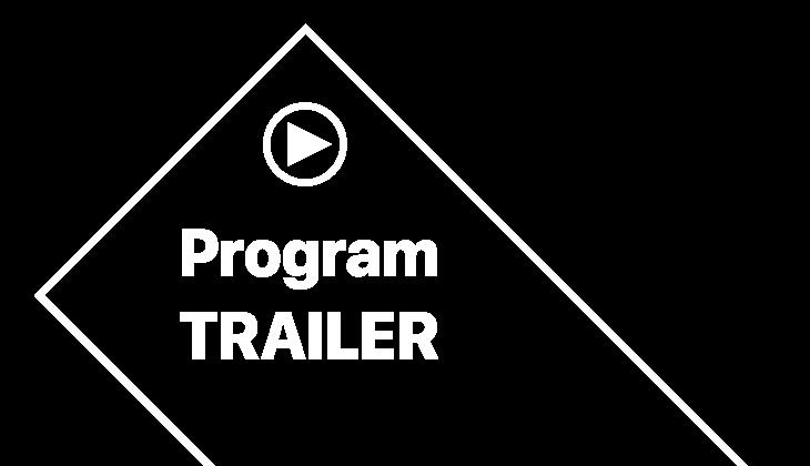 PROGRAM TRAILER